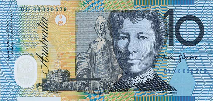 ten-dollar-note-b